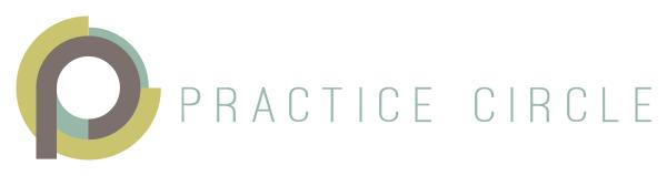 PracticeCircle